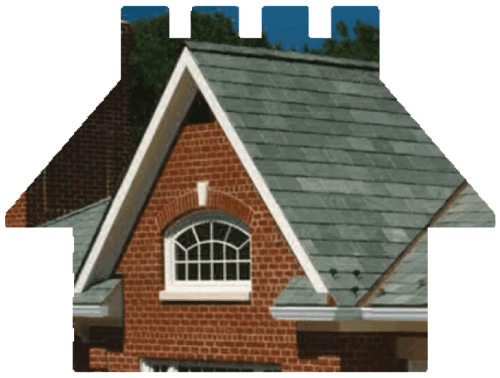 Salt Lake City Roofing Services