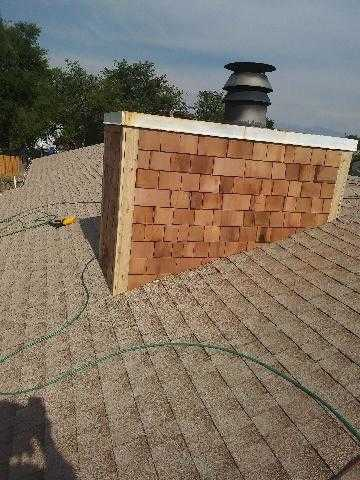 Fortress Roofing Galleries Fortress Roofing Utah S